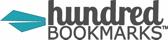 Logo Hundred Bookmarks