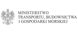 Prezenty firmowe - historia współpracy
